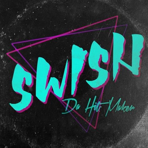 Swish Da Hitmaker's avatar