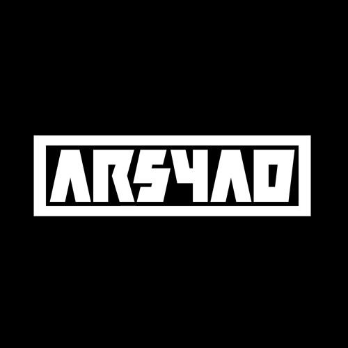 Arshad Sengge's avatar