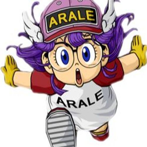 Icarus's avatar