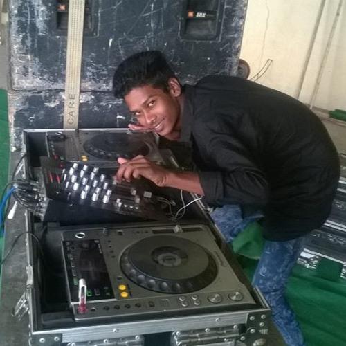 Dj Shiva Rockzz.. 03's avatar