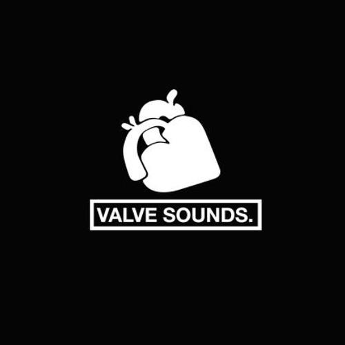 Valve Sounds's avatar