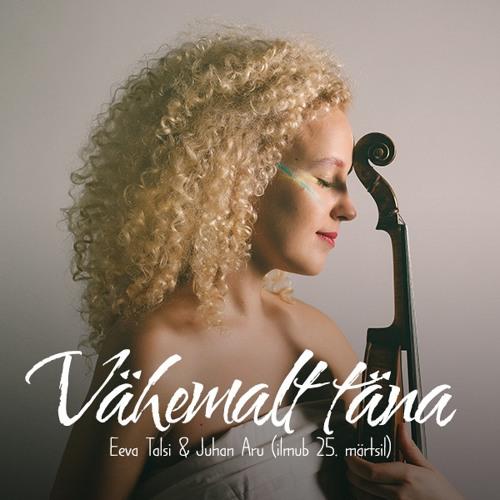 Eeva Talsi's avatar