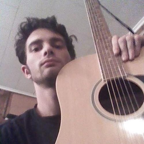 Nhobdy's avatar