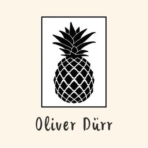 Oliver Dürr's avatar