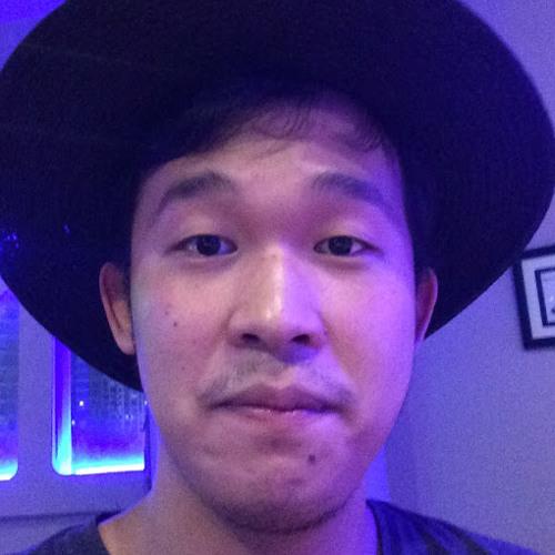 Metrol2's avatar