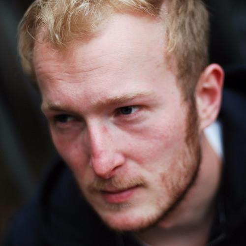 Flox.Schoch's avatar