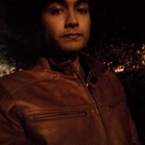 Dushyant Sarna's avatar