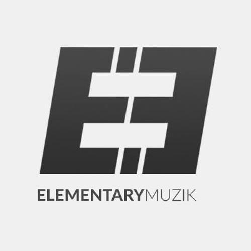 ELEMENTARY MUZIK's avatar