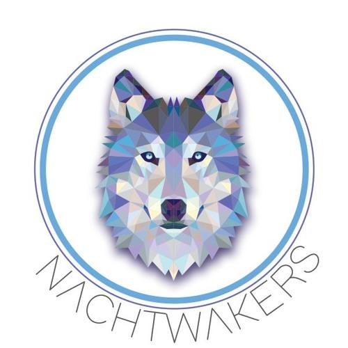 Nachtwakers's avatar
