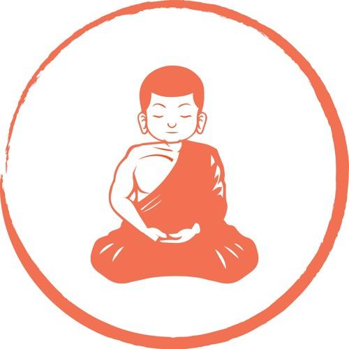 Mystery Monks's avatar