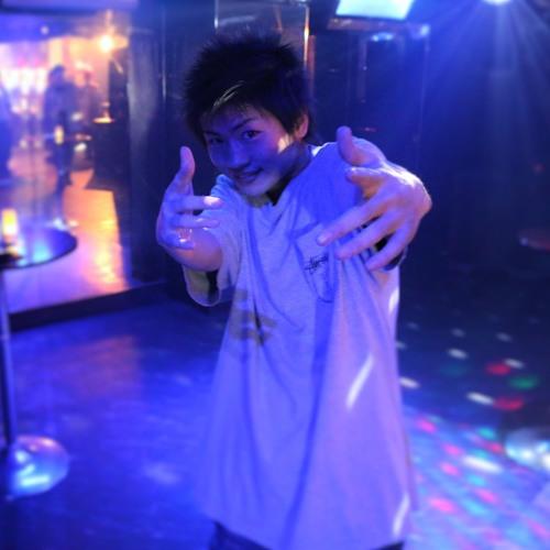 RYOTA@28's avatar