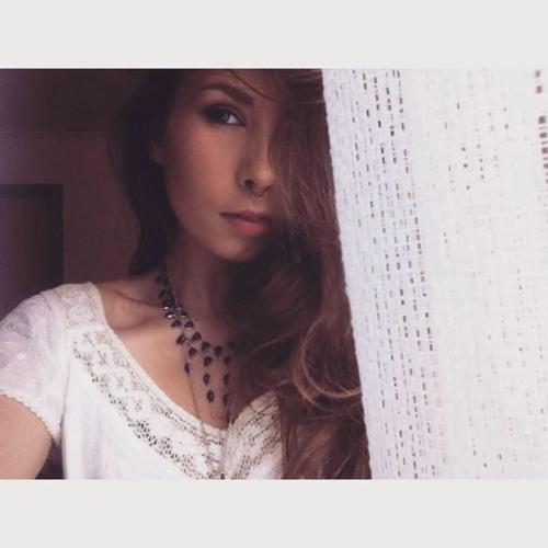 Seeana Boothroyd's avatar