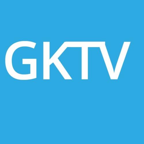 gotkushTV's avatar