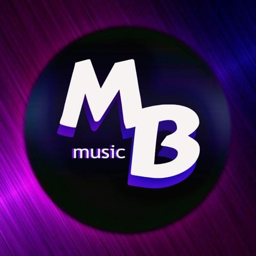 Mikey B Baldasare's avatar