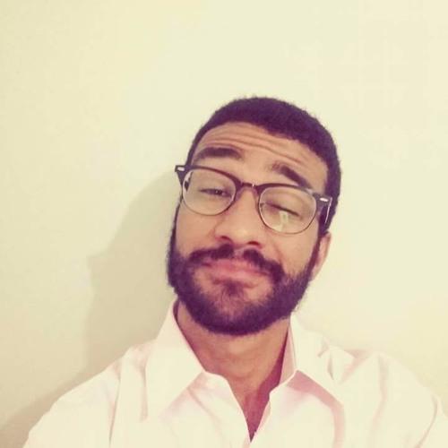 Mario Filipe Cavalcanti's avatar