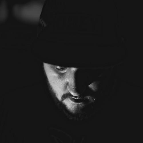 Anty Beats's avatar