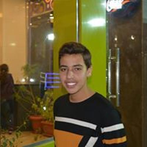 Zyad Samy's avatar