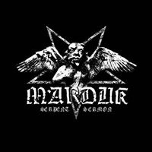 zloyded's avatar