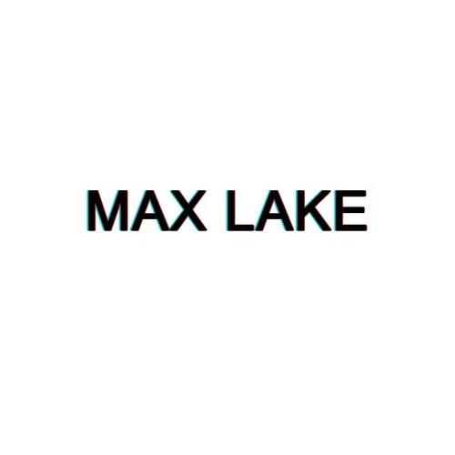 Max Lake's avatar