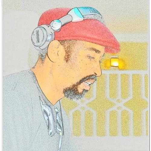 Dj Easy Nylon's avatar