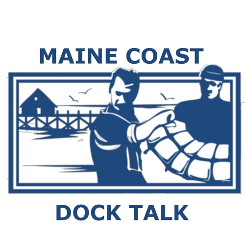Maine Coast Dock Talk's avatar
