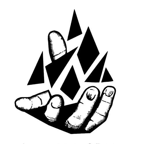 Flammekaster Records's avatar