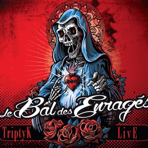 Le Bal des Enragés's avatar