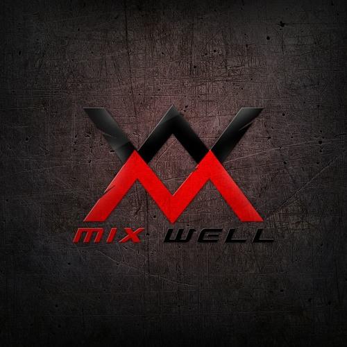 DJMixwell's avatar