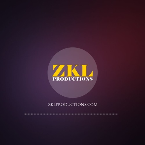 The PropheC Feat Mickey Singh - Dukh (ZKL Remix)