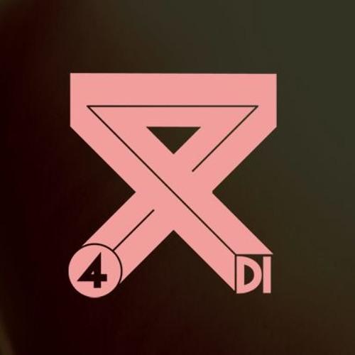 4di's avatar