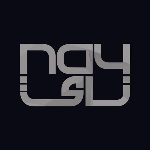 NAY's avatar