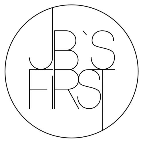 JB`S FIRST's avatar