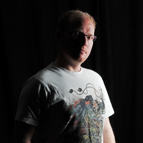 djerryc's avatar