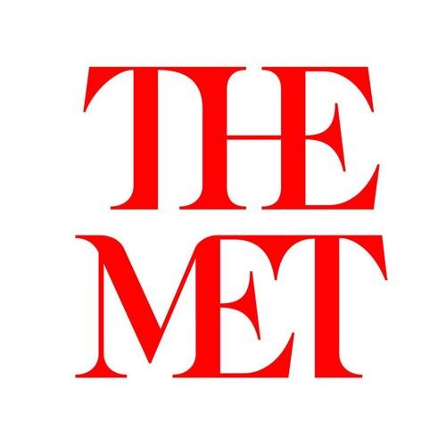 The Met's avatar