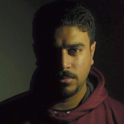 Mohamed Elhelo's avatar