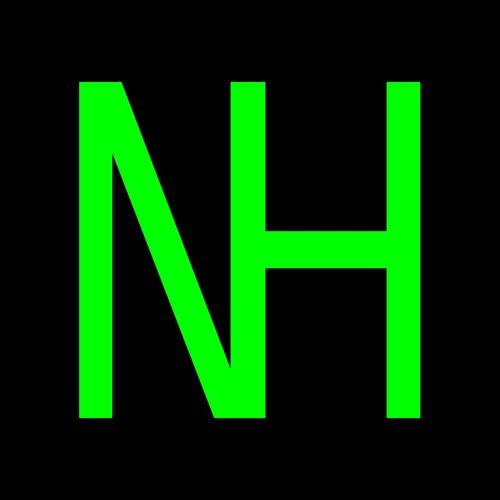Norman Henges's avatar