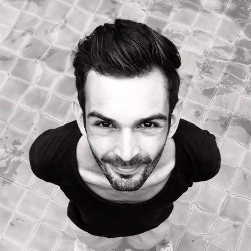 Flampino's avatar
