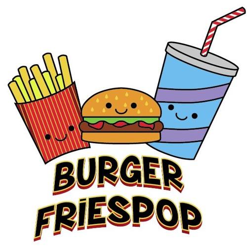 BurgerFriesPop's avatar