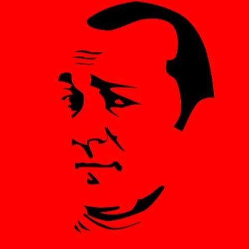 Gilbert Iscu's avatar