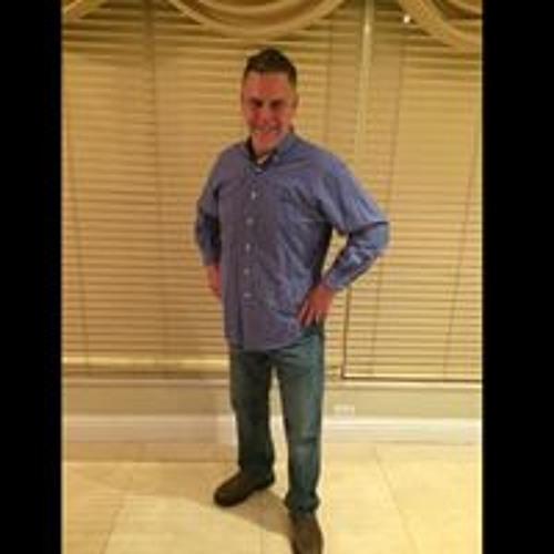 Jeff Stern's avatar