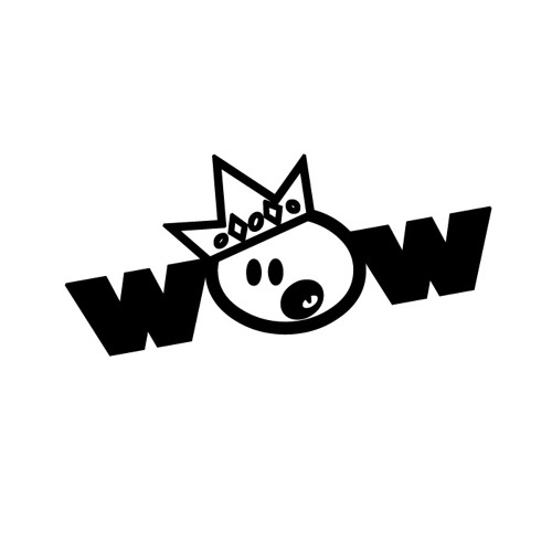 WOW! ONLY THE GOOD SHIT. REPOST SERVICE's avatar