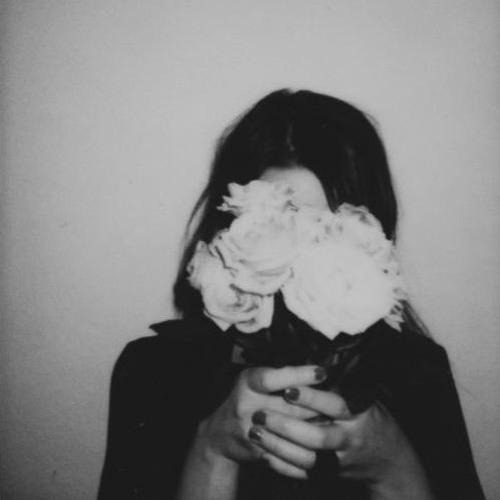 hallows.'s avatar