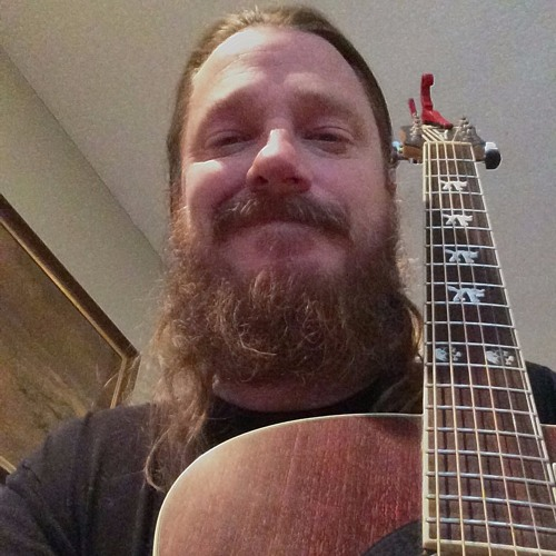 Matthew Jolley's avatar