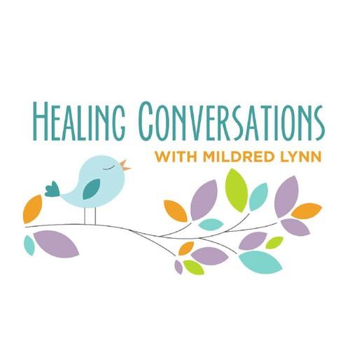 Healing Conversations's avatar