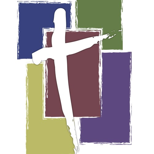 Heritage Community Church's avatar