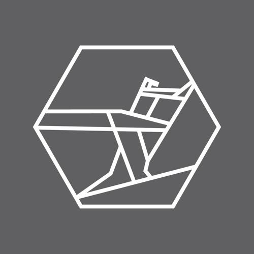 Bopside Records's avatar