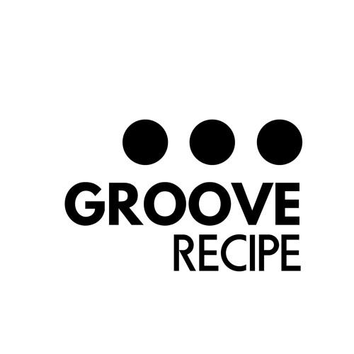 Groove Recipe's avatar