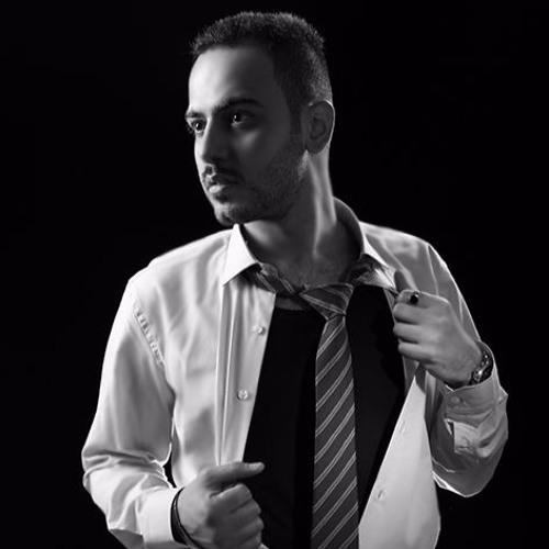 Nima515's avatar