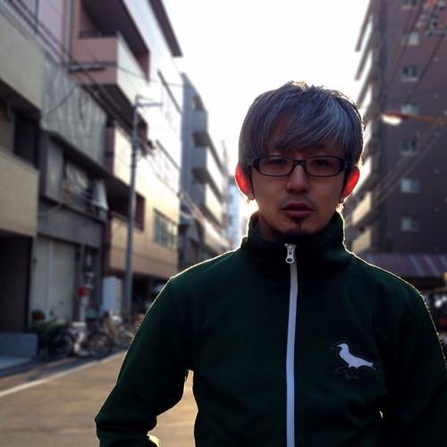 シシドヒナタ shishidohinata's avatar