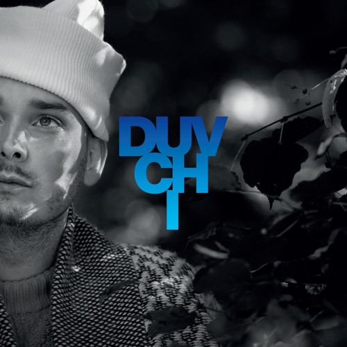 Duvchi's avatar